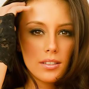 Kayla Rae - YouTube