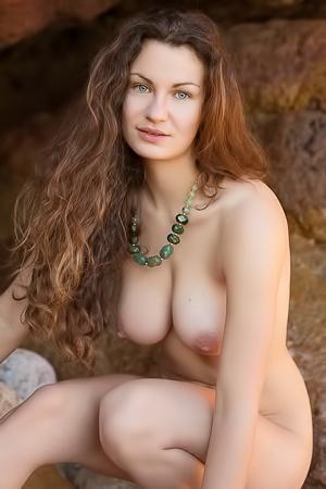 Naked susan coffey Susan Coffey